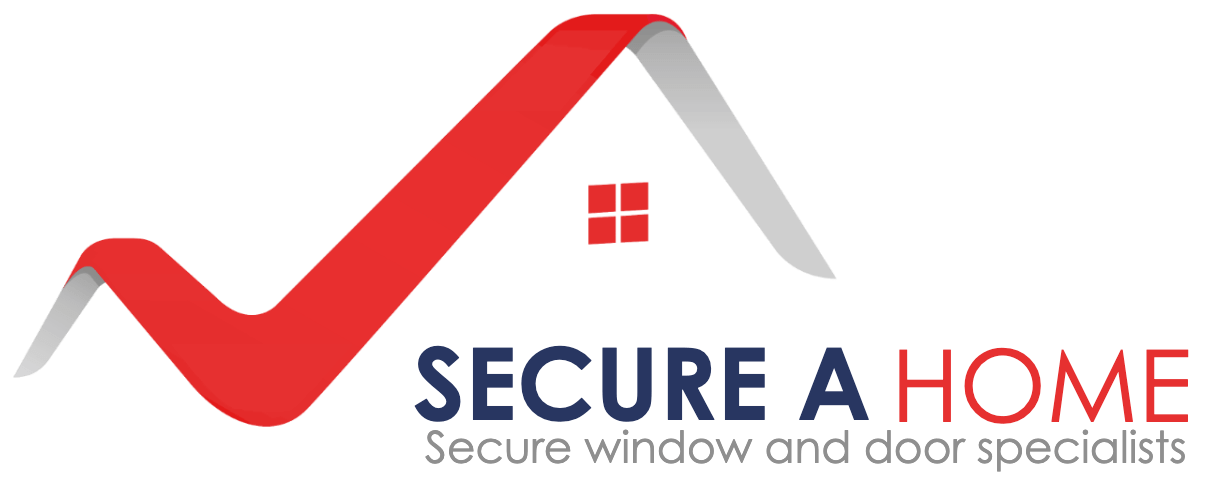 SECUREAHOME LOGO 2019 -1
