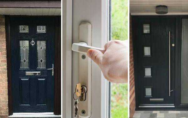 door-security-mansfield22