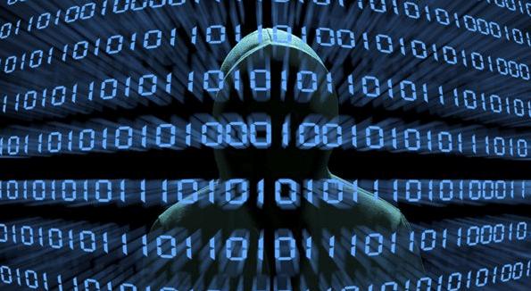 Cybersécurité : Augmentation des menaces et axes de solutions