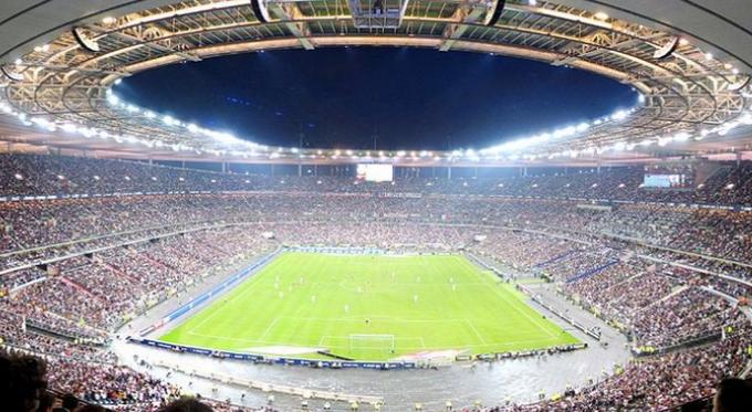 Sécurisation de l'Euro 2016 : des moyens importants mais est-ce suffisant ?