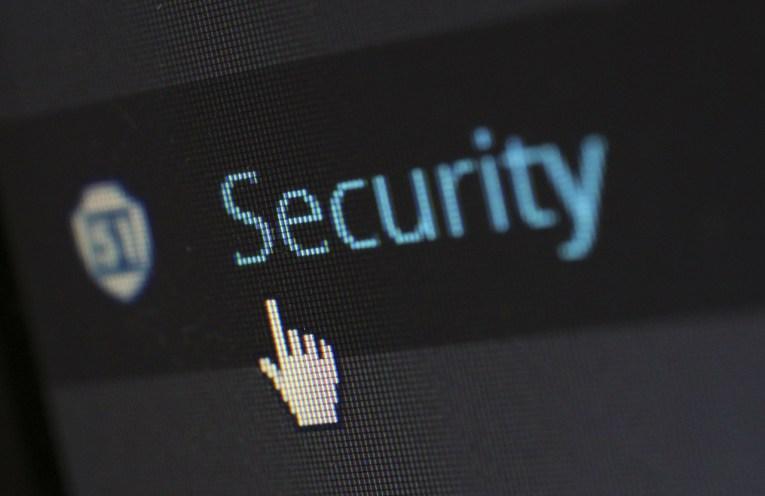 selecting an antivirus program