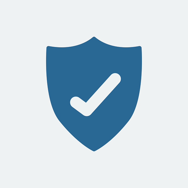 selecting an antivirus program