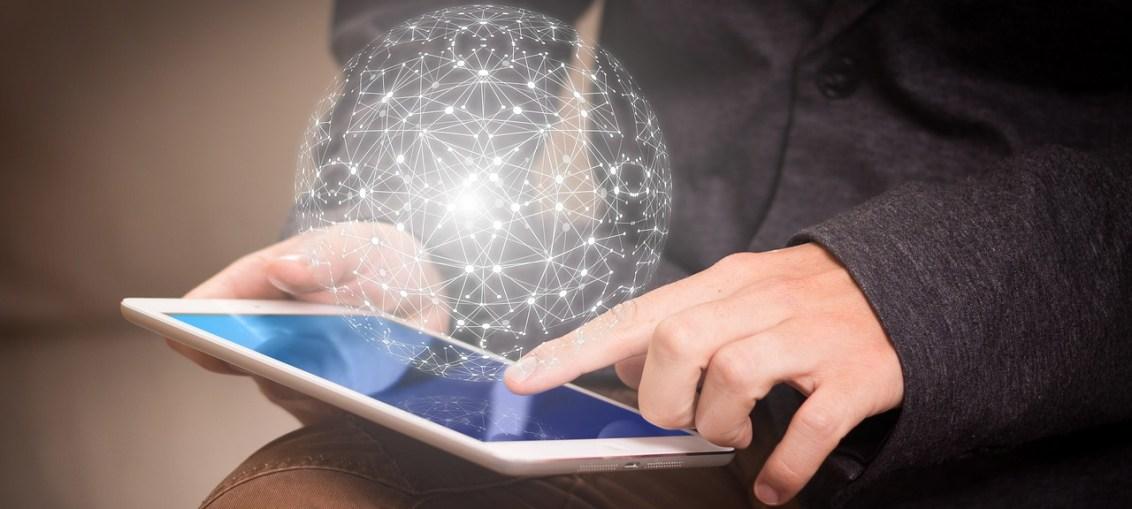 hackers avast antivirus unsafe vpn