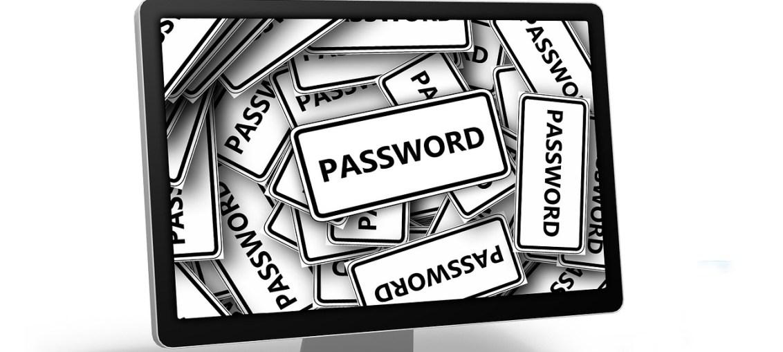 secureblitz online password generator