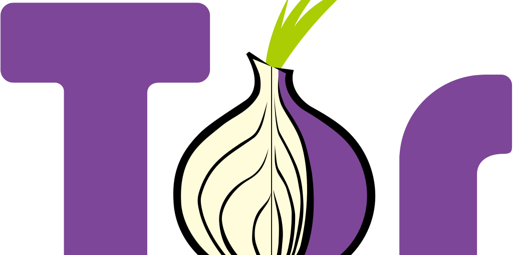 tor network snowflake