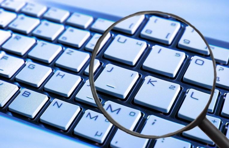 captcha web security