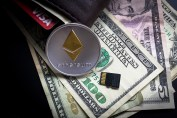 cryptocurrency wallets accounts has been leaked online