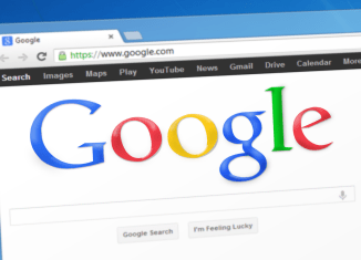 google new restrictions political advertisers