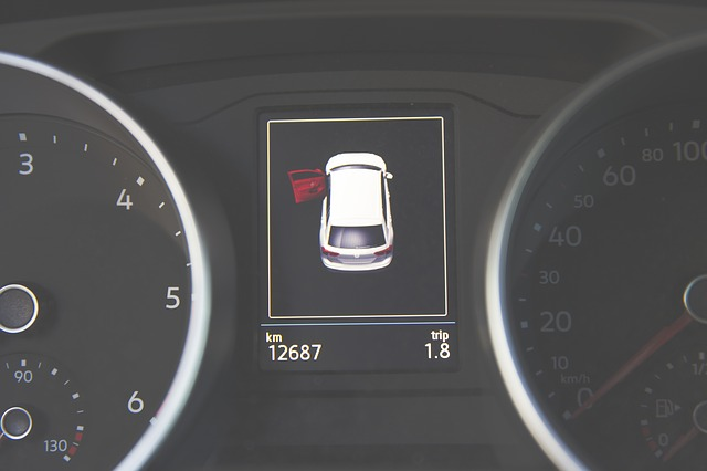 wireless car hacking