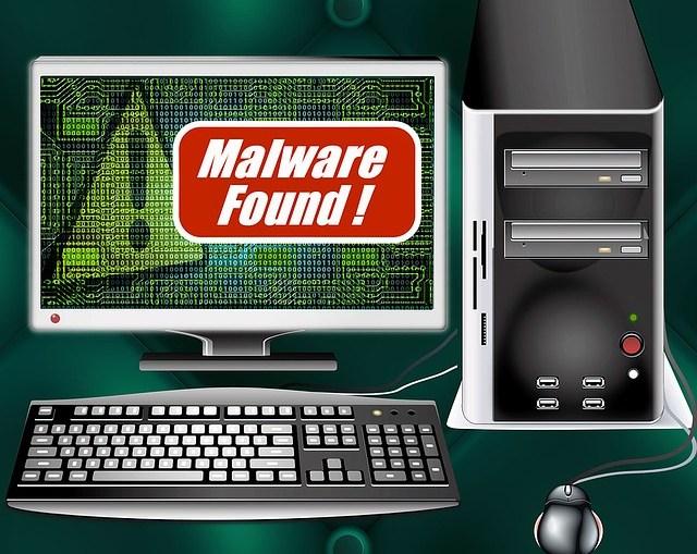 Adware vs Ransomware