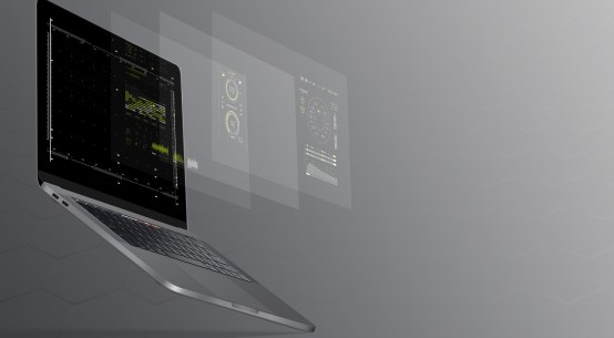 10 Most Secure Operating Systems most secure os