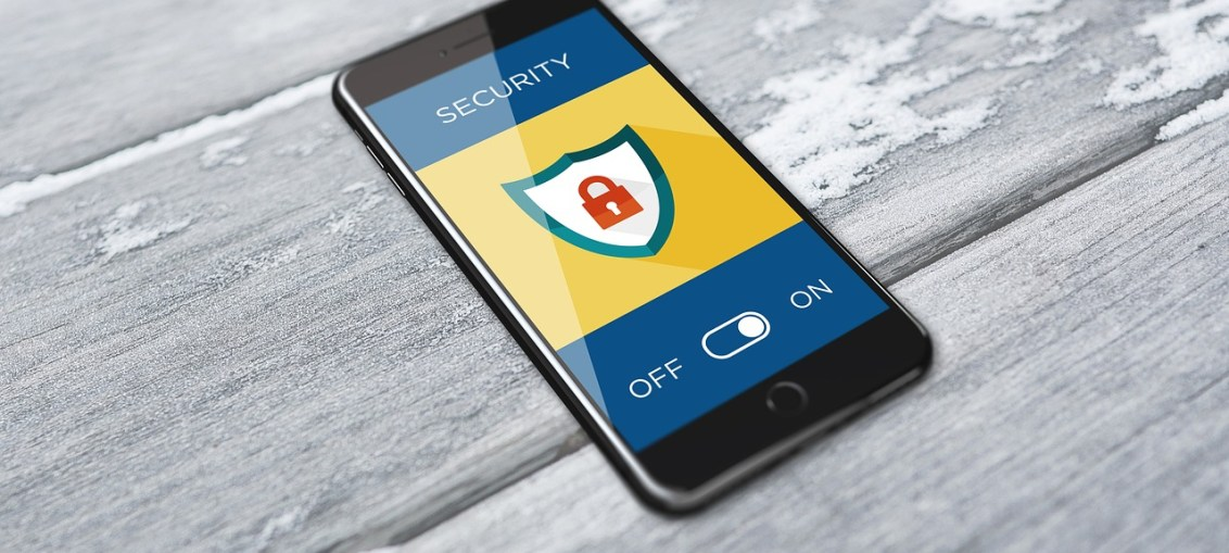cybersecurity for small businesses