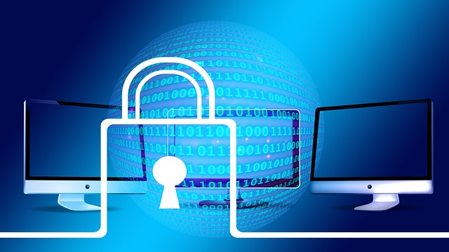 How to Securely Send Sensitive Information Over the Internet