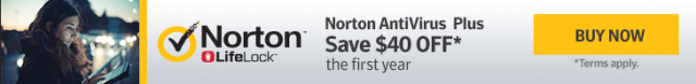 norton lifelock