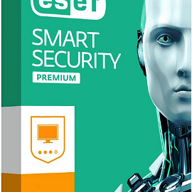 eset smart security premium logo