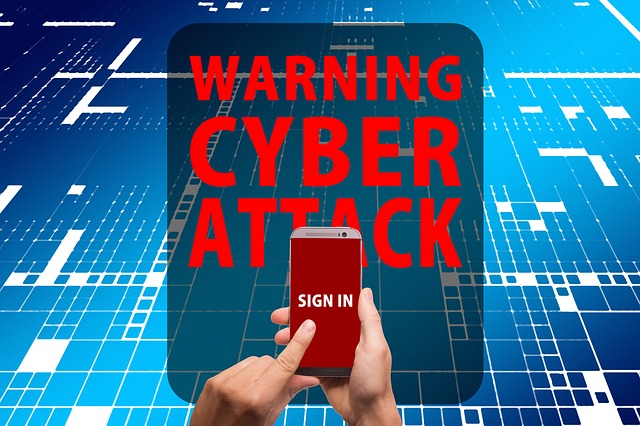 What Are The Biggest Cyber Threats in 2021