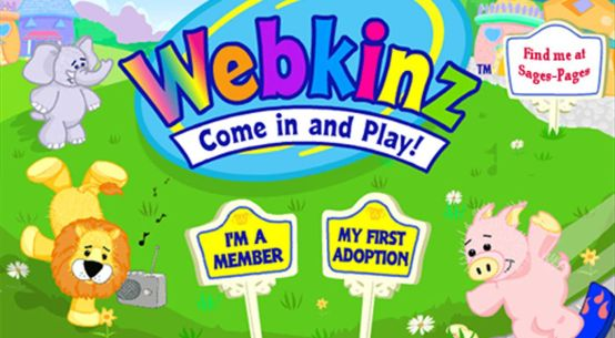 webkinz world hack