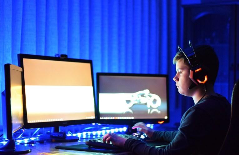 winnti group game developers hacking