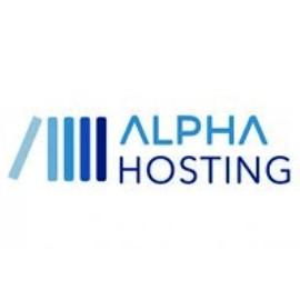 Alpha Hosting