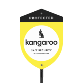 Kangaroo Home Security