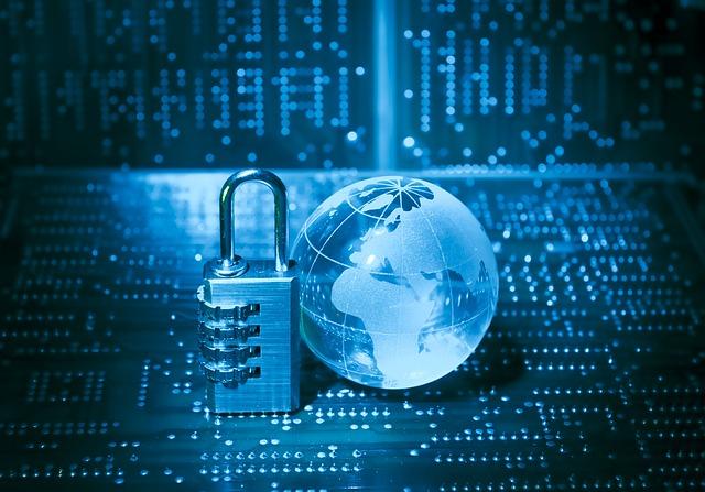 website security front end web developer