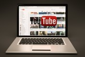 How To Watch YouTube Videos That Are Blocked In Your Country
