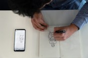 best art apps for drawing