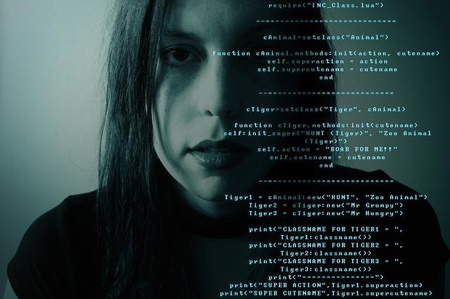 social media privacy strong password