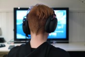 9 Things That Every Gamer Should Have For Seamless Online Gaming