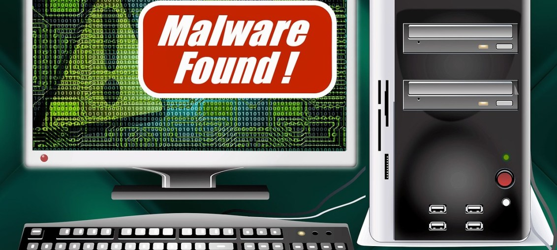 How To Recognize And Avoid A Fake Virus And Malware Warning