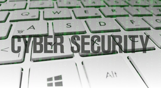 Why Is Cybersecurity in Financial Services Important