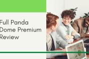 Full Panda Dome Premium Review