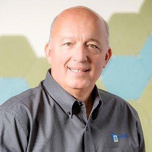 Steve Loyer