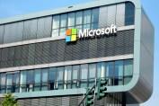 Hafnium Hackers hijacks Microsoft Exchange Server zero-day flaws