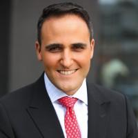 Yoav Keren Co-founder & CEO of BrandShield