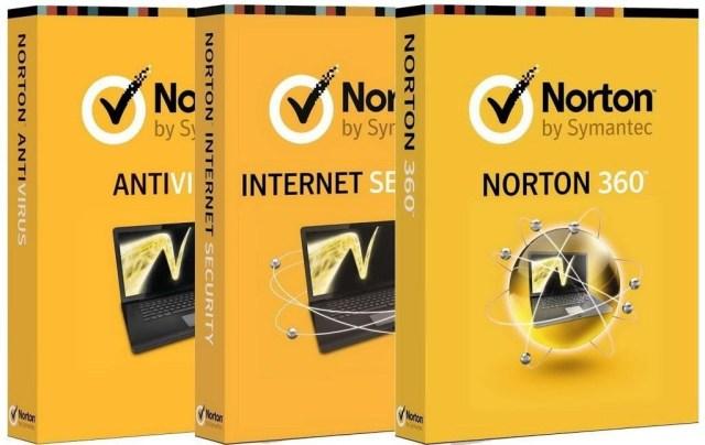 How Does Norton Antivirus Keep Your Computer Safe