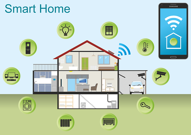 A Home Alarm System Is Worth It