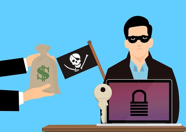 Top Variants of Ransomware Attacks