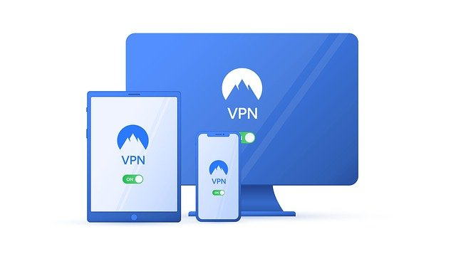 Mount Sinai VPN Alternatives - Recommended VPN Services To Use