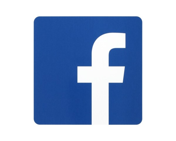 Russia Threatens To Block Facebook Over Data | PYMNTS.com