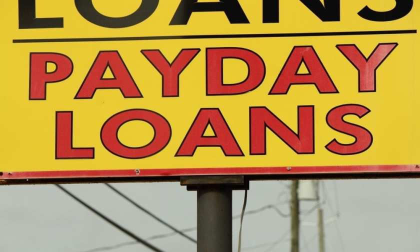 pay day advance mortgages 24/7 little credit check needed