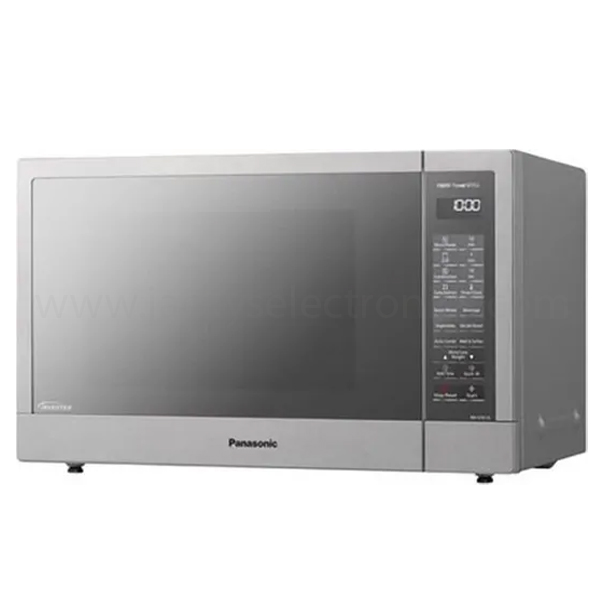 panasonic 31l grill microwave oven