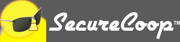 SecureCoop