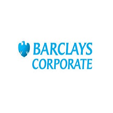 securedigitali - barclays corporate