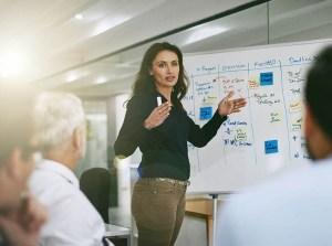 virtual-agile-scrum-master