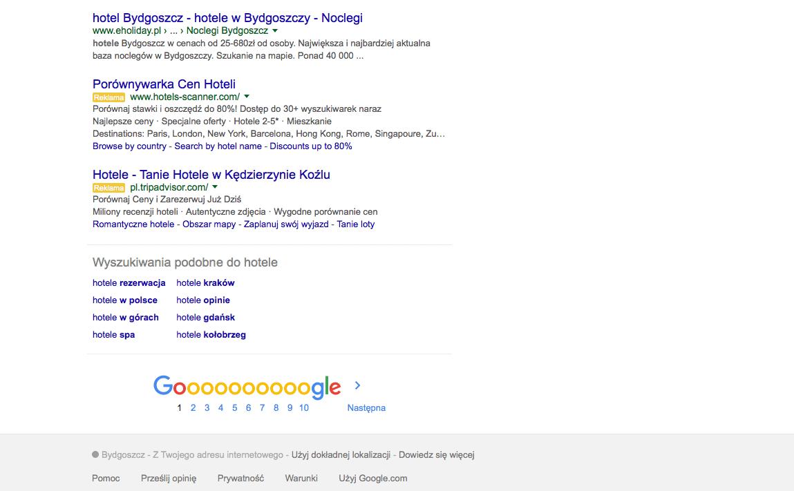 google-ekran2