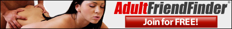 , Dudley Escorts, UK Escort Directory