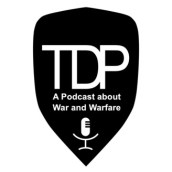 Image result for The Dead Prussian Podcast