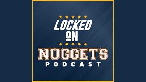 480x270 124818 - NBA podcasts du jour: The ones you need to listen today