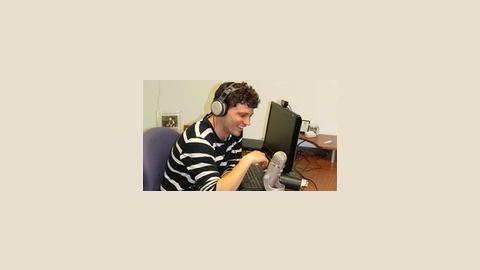 Social Biz Showcase   Listen via Stitcher Radio On Demand